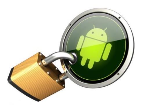 como liberar un celular con android