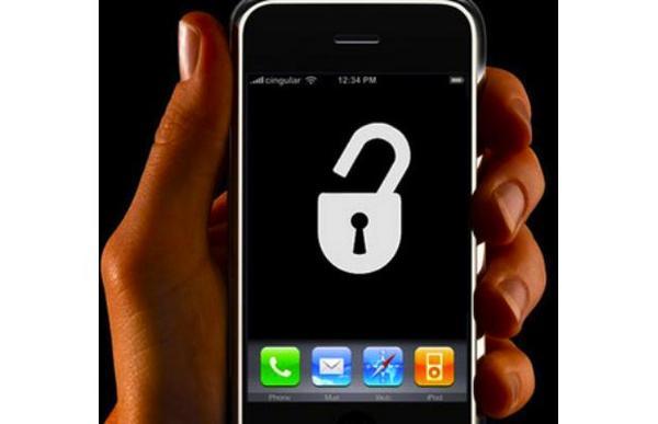 programas para liberar celulares por imei