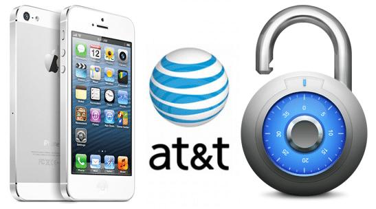 desbloqueo de celulares en at&t gratis