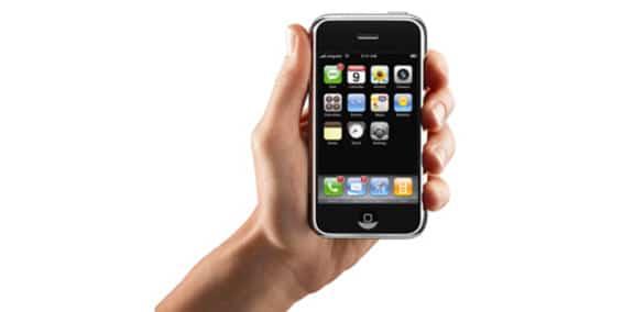 flashear celulares para actualizar el software