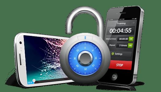 como desbloquear un celular android con gmail
