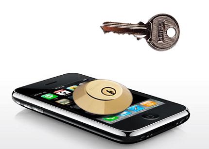 desbloquear o hacer jailbreak al iphone