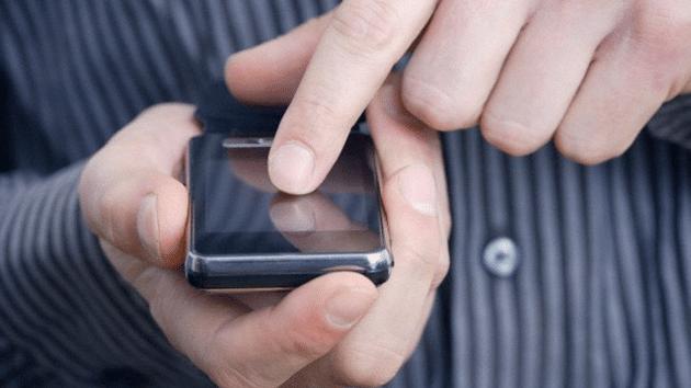 como desbloquear celulares con el numero de IMEI