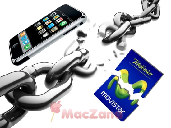 software para liberar iphone sin riesgos