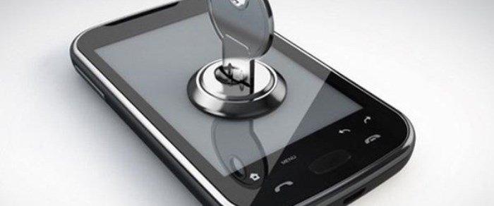 desbloqueo gratuito de celulares